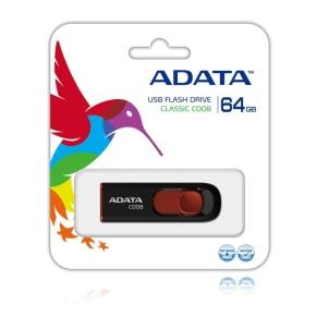 A-Data C008 64GB