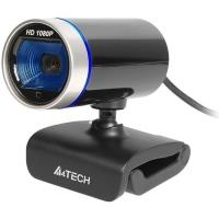 A4tech PK-910H, Webkamera Full HD (1920x1080), mikrofon, USB