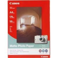 Canon MP-101 (MP101) A4