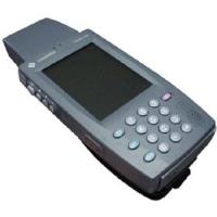 CASIO IT 700 M30RC DAT.TERMINAL