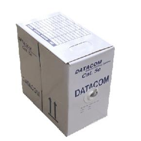 DATACOM FTP drát CAT5E 305m OUTDOOR