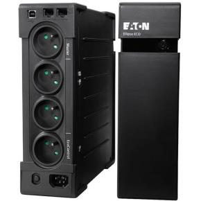 Eaton Ellipse ECO 650 USB IEC