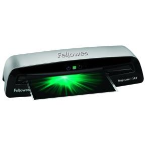Fellowes NEPTUNE3 A3 (fellaneptune3)