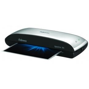 Fellowes SPECTRA A4 (fellaspectra4)