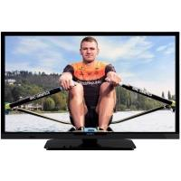 GoGEN TVH24P452T Edge LED TV