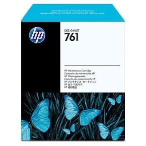 HP no.761 Maintenance Cartridge,CH649A