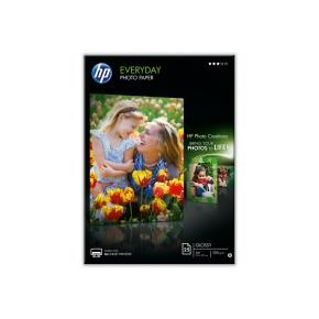 HP Q5451A Everyday Photo Paper Glossy