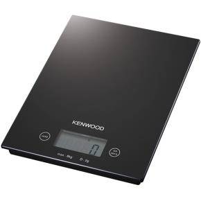 KENWOOD DS 400 Kuch.váha