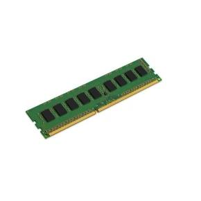 Kingston 4GB DDR3-1600MHz CL11 modul 1,35V