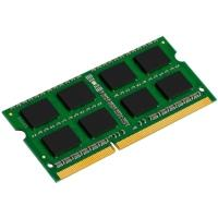 Kingston 8GB DDR3 1600