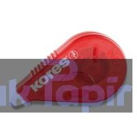 Korekční roller Kores Roll-on 4,2x14,5m