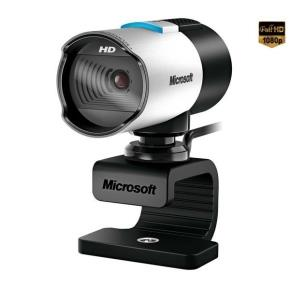 Microsoft LifeCam Studio Win ND