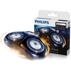 Philips RQ11/50