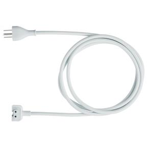 Power Adapter Extension Cable (MK122Z/A)