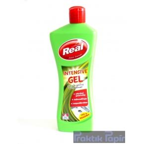 Real Intensive Gel  650g