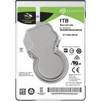 Seagate Barracuda 5400 1TB 2.5'' HDD