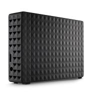 Seagate Expansion Desktop (STEB4000200)