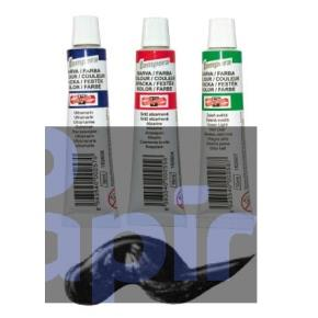Tempera Koh-i-noor 16ml