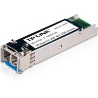TP-Link TL-SM311LM MiniGBIC module, Multi-mode, LC interface