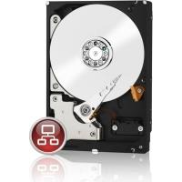 WD Red WD10JFCX 1TB HDD 2.5''