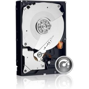 Western Digital Caviar Black 1TB HDD