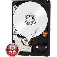 Western Digital Caviar Red WD10EFRX 1TB 3.5""