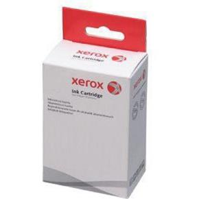 Xerox alter. INK Canon CLI521Bk black 9ml