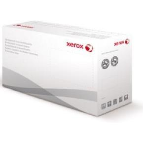 Xerox alter. toner pro Ricoh Aficio 406522 SP 3400, 3410 black 5000str.- Allprint