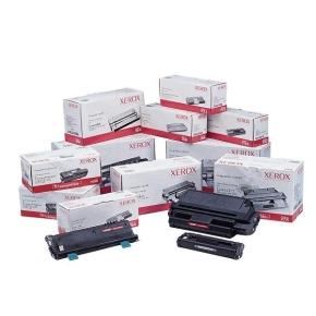 Xerox alternativní INK pro Brother DCP 145C / DCP165C, LC-980, LC1100, black (LC980/1000)