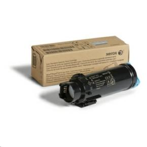 Xerox Cyan Standard toner cartridge pro Phaser 6510 a WorkCentre 6515, (1,000 Pages) DMO